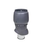 Vilpe | XL -200/ИЗ/500 | Вентиляционный выход XL -200/ИЗ/500