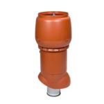 Vilpe | XL -160/ИЗ/700 | Вентиляционный выход XL -160/ИЗ/700
