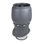 Vilpe | XL -250/ИЗ/500 | Вентиляционный выход XL -250/ИЗ/500