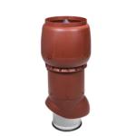 Vilpe | XL -250/ИЗ/700 | Вентиляционный выход XL -250/ИЗ/700