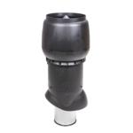Vilpe | XL -200/ИЗ/700 | Вентиляционный выход XL -200/ИЗ/700