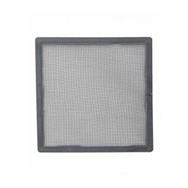 Сетки вентиляционной решетки